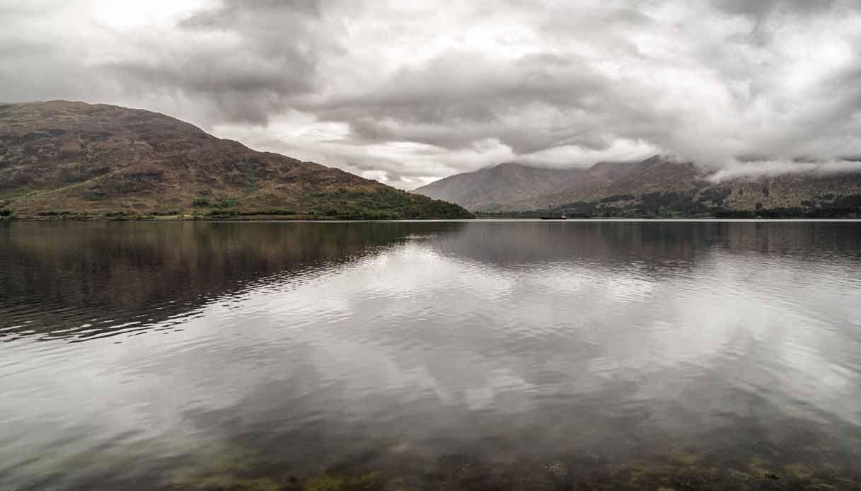 Loch-Shiel-scozia-harry-potter