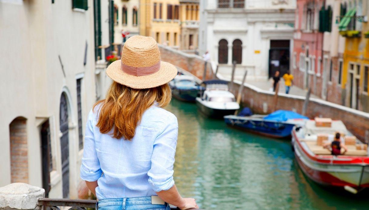 Viaggiare dopo Covid ripresa lenta non Italia