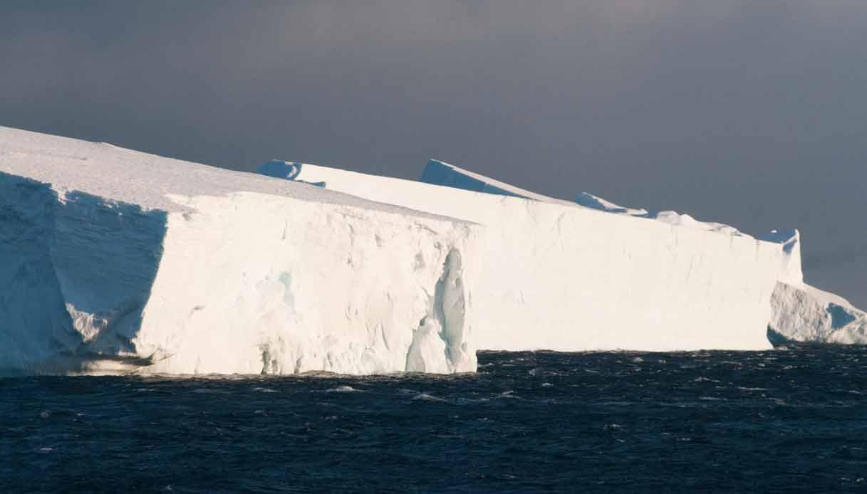 antartide-Mare-Weddell