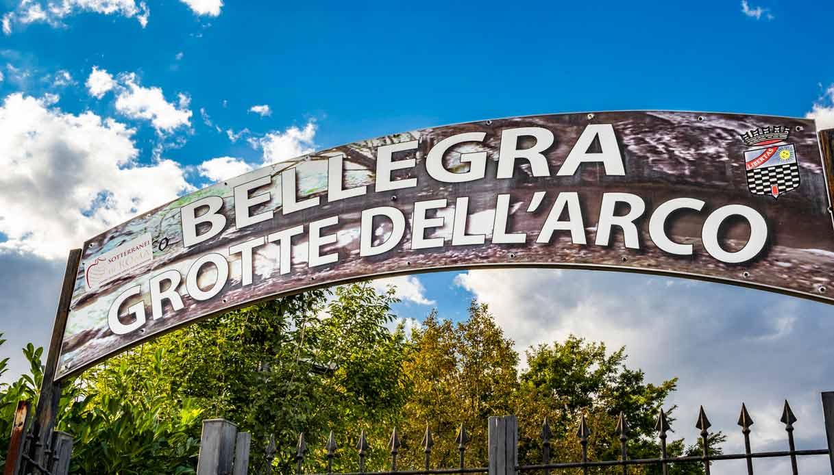bellegra-grotte-arco-romulus