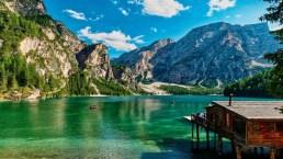 Cosa vedere in Italia almeno una volta nella vita