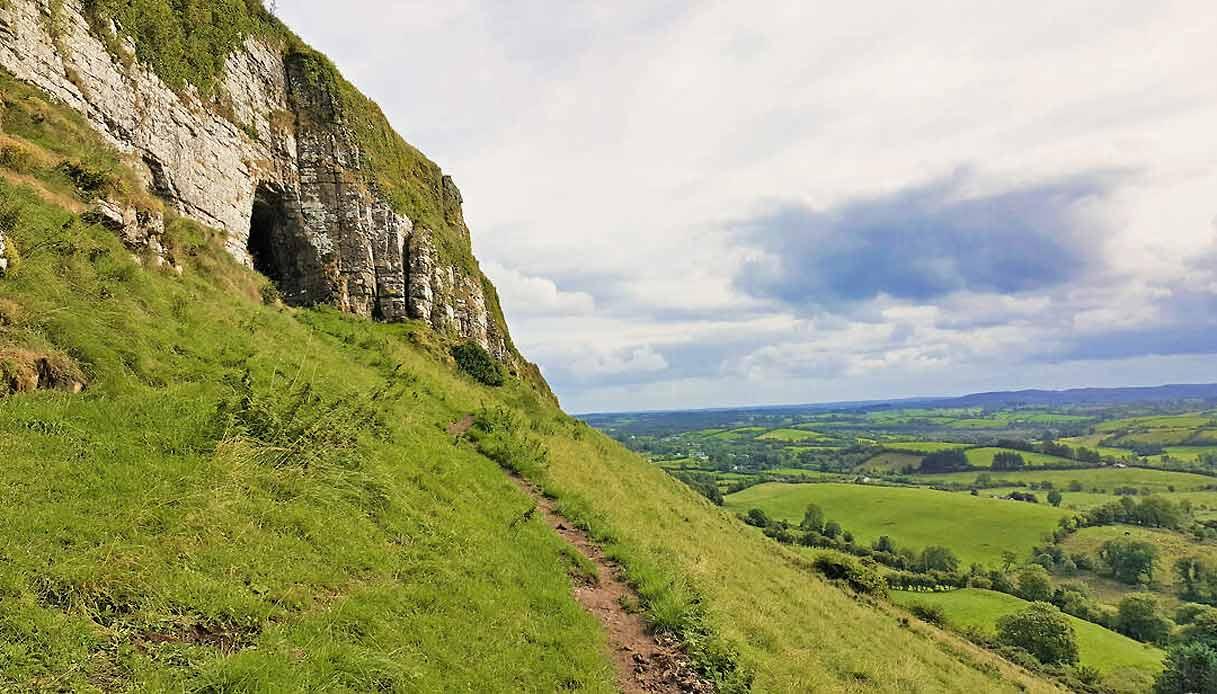 irlanda-grotte-Keshcorran