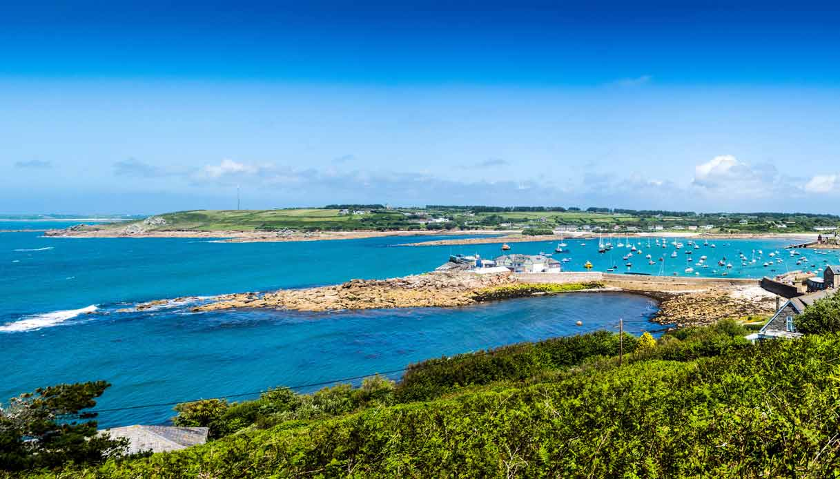 isole-scilly-william-kate