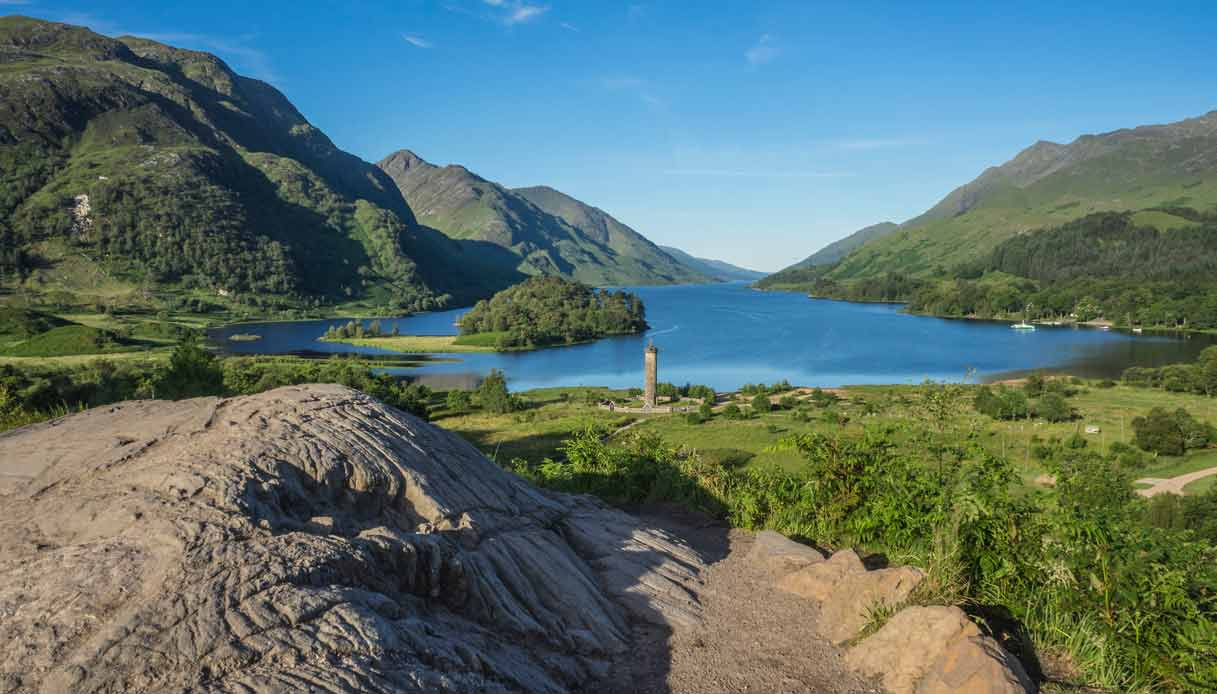 loch-shiel-Glenfinnan-scozia_harry-potter