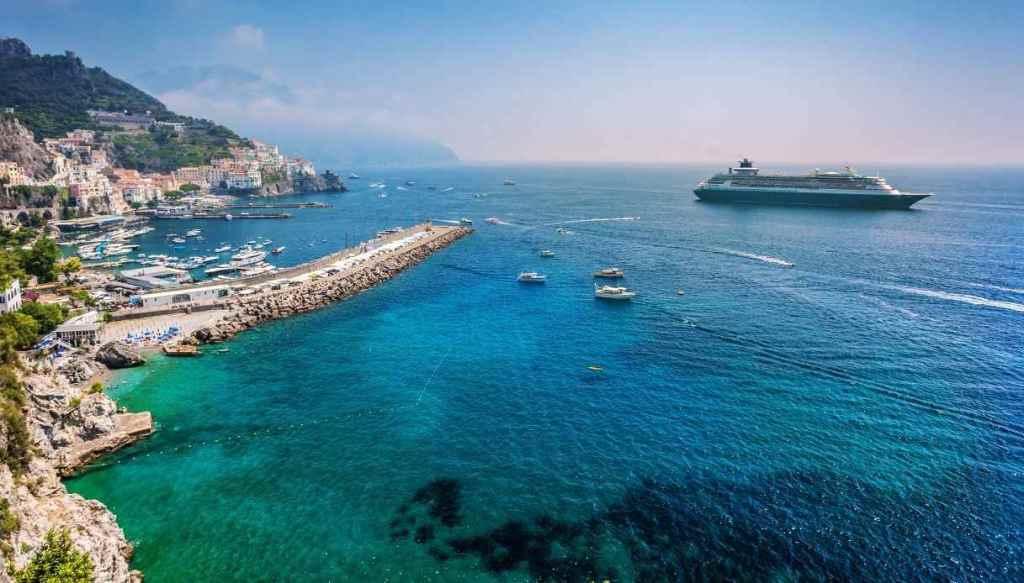 nascono-minicrociere-italia-itinerari-unici