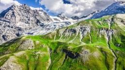 Meravigliose montagne italiane: vette stupende da ammirare