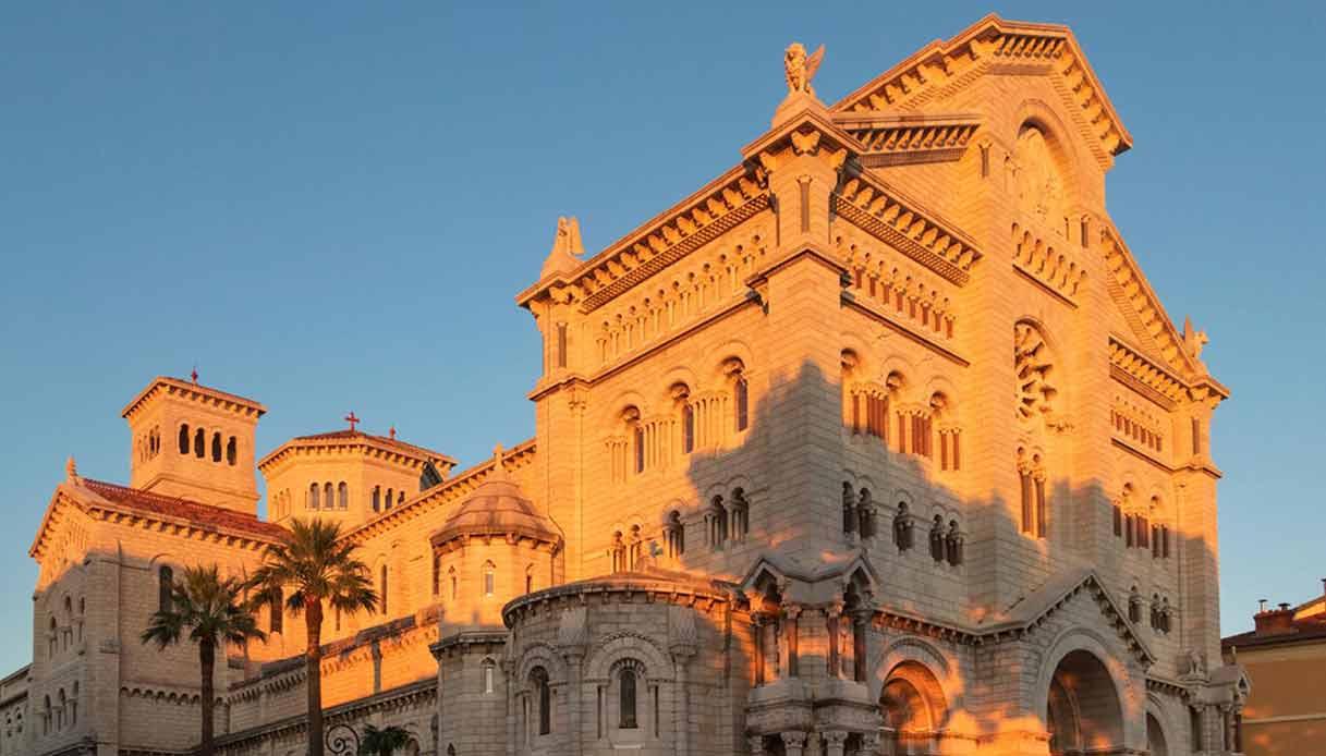 principato-monaco-Cattedrale-Immacolata