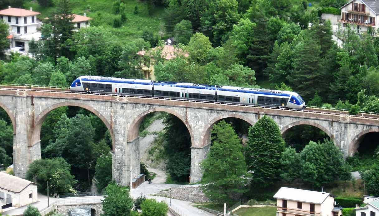 treno-cuneo-ventimiglia