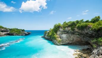Indonesia e Bali, probabile apertura delle frontiere a fine gennaio