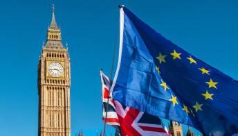 Brexit 2021, cosa cambia per i viaggi degli italiani