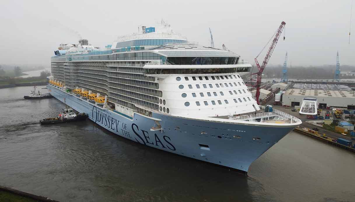 Odyssey-of-the-Seas