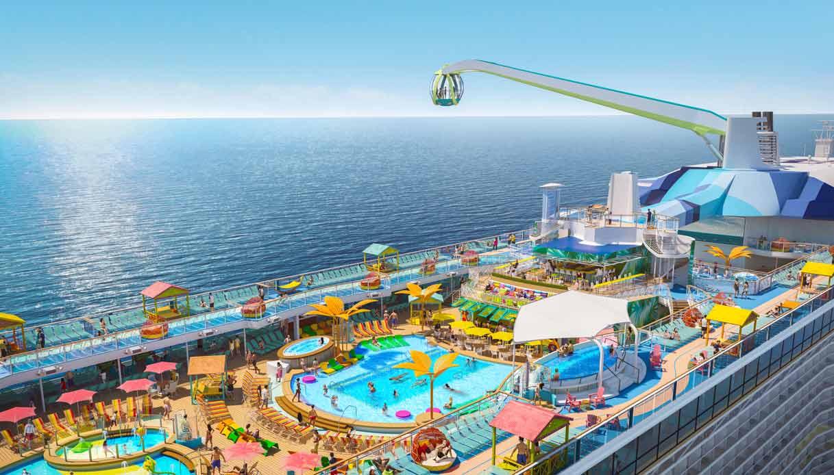 Odyssey-of-the-seas-ponte