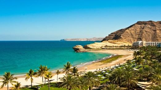 L'Oman riapre al turismo: le regole da seguire