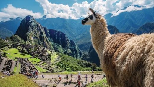 Il Perù riapre al turismo: tutto ciò che c'è da sapere per tornarci