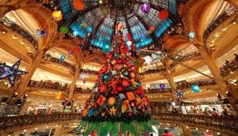 Albero di Natale: come nasce questa tradizione e perché esiste in tutto il mondo