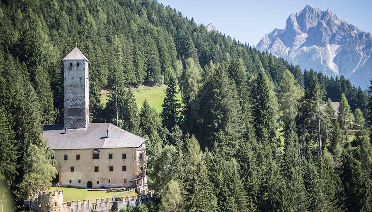 castello-monguelfo-val-pusteria