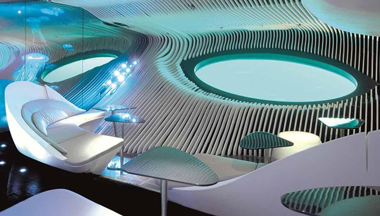 crociera-qatar-nave-lusso
