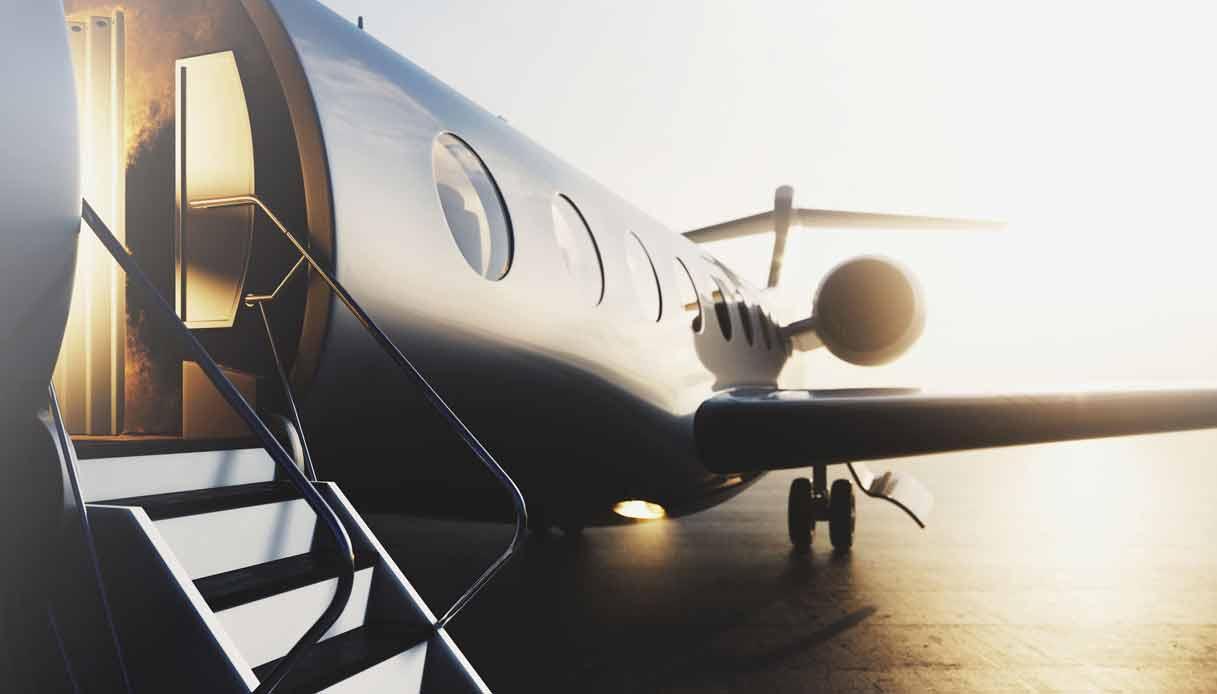 ego-airways-nuova-compagnia-aerea-italiana