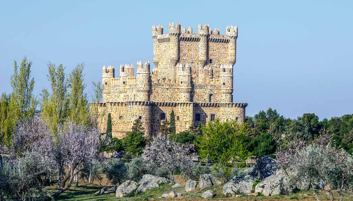 el-cid-guadalmur-castello