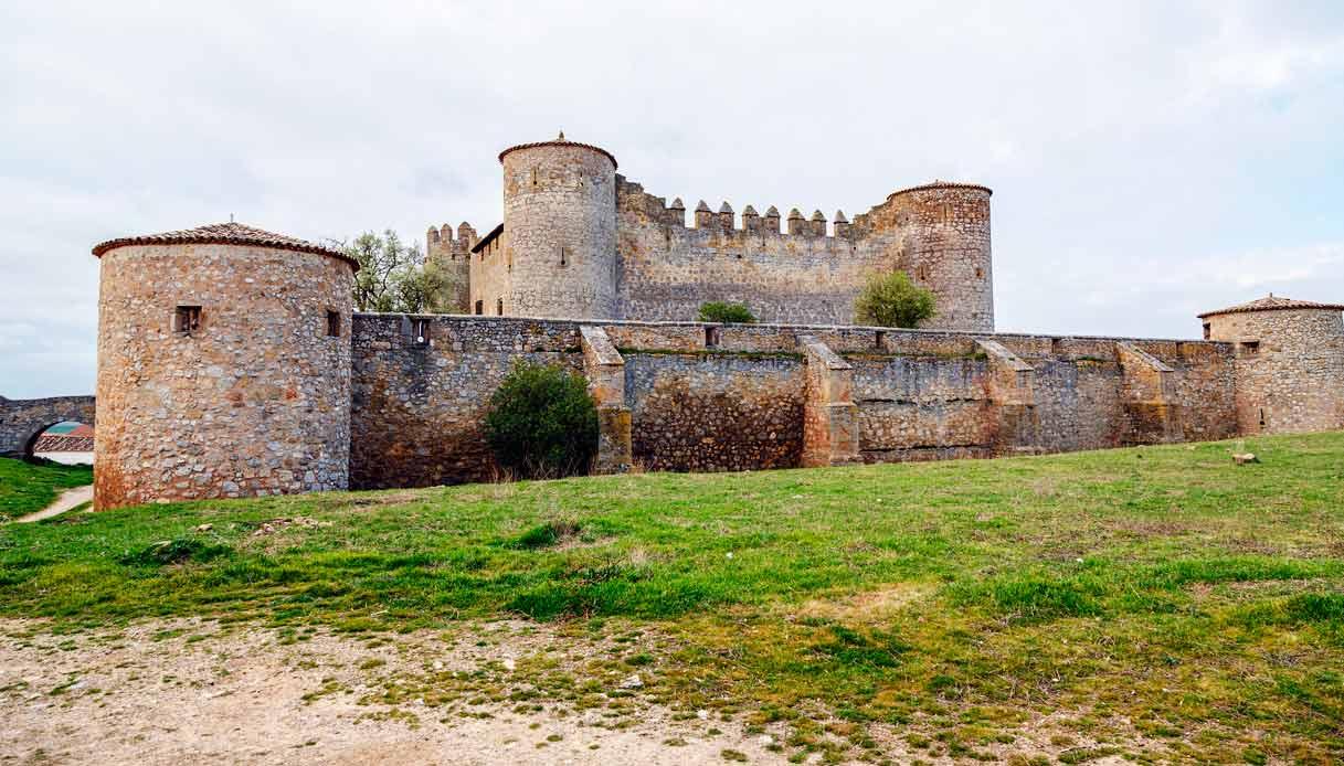 el-cid-location-castello-Almenar-Soria