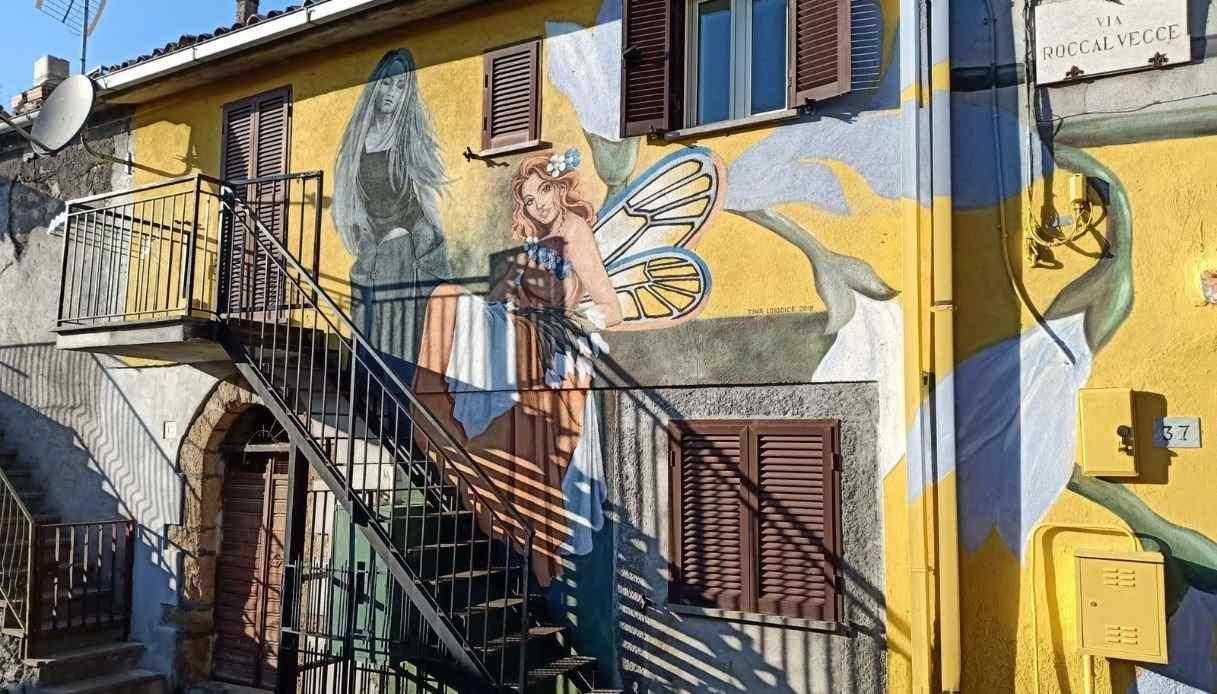 sant-angelo-roccalvecce-borgo-favole-muri