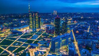 Smart City: come le metropoli italiane si reinventano