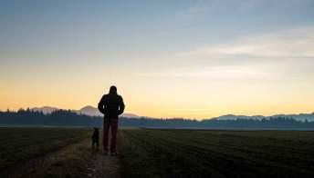 Da Como a Fano: 420 km a piedi, le tappe imperdibili