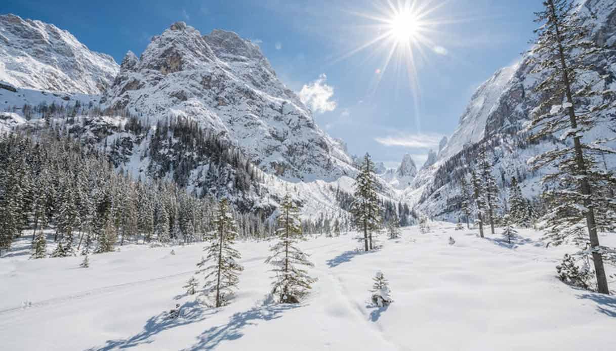 val-pusteria-inverno