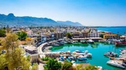 Cipro riapre i confini ai turisti internazionali