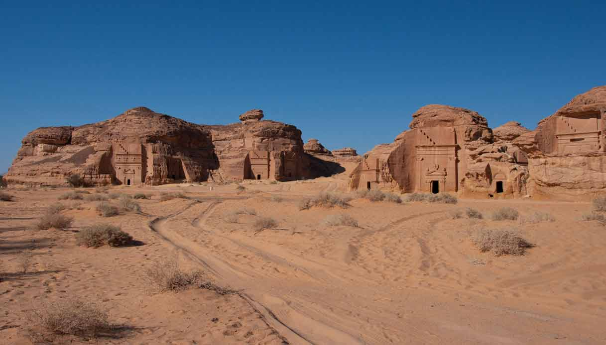 Mada'in-Saleh-arabia-saudita-petra