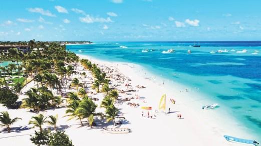 Repubblica Dominicana, estesa la copertura sanitaria gratuita per i turisti