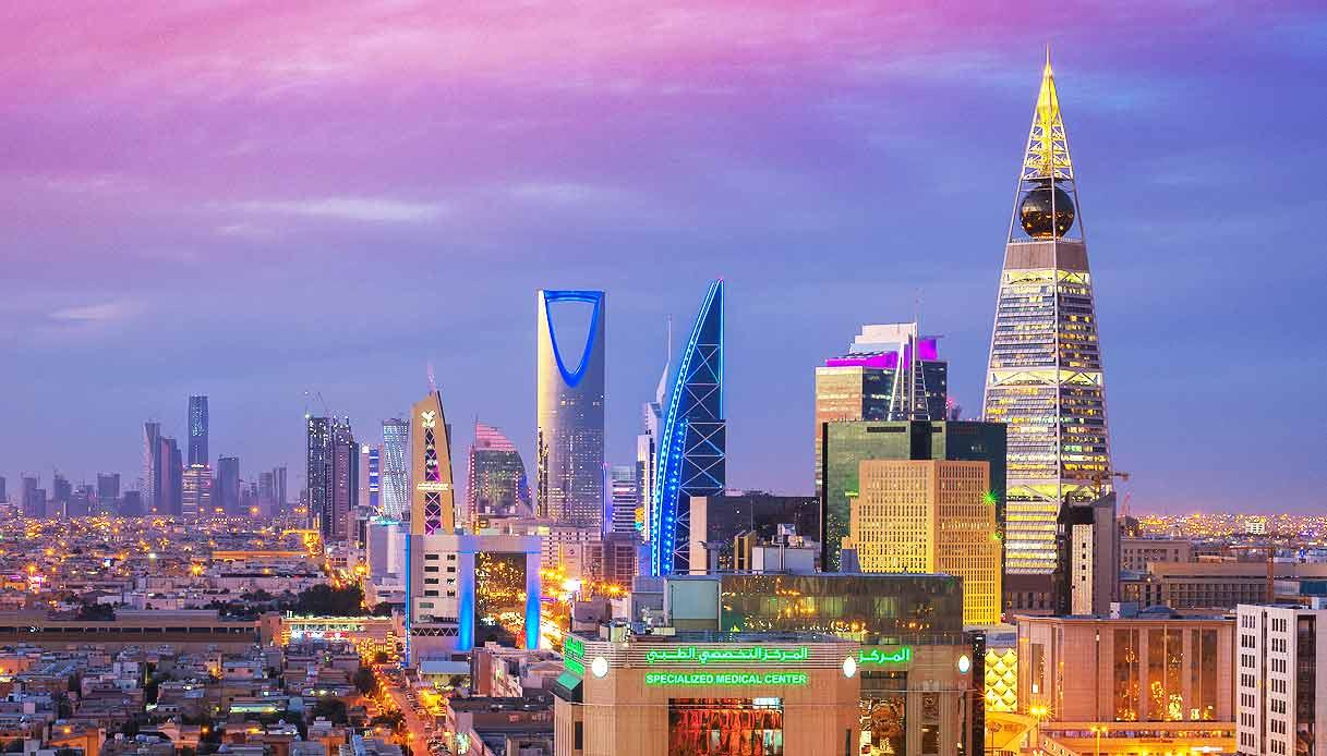 Riad_Skyline-arabia-saudita