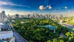 La Thailandia introduce una nuova tassa per i turisti internazionali