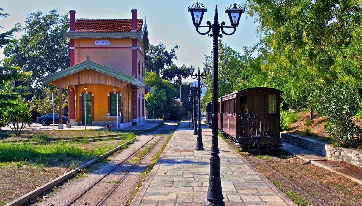 ferrovia-pelion-stazione-Lechonia