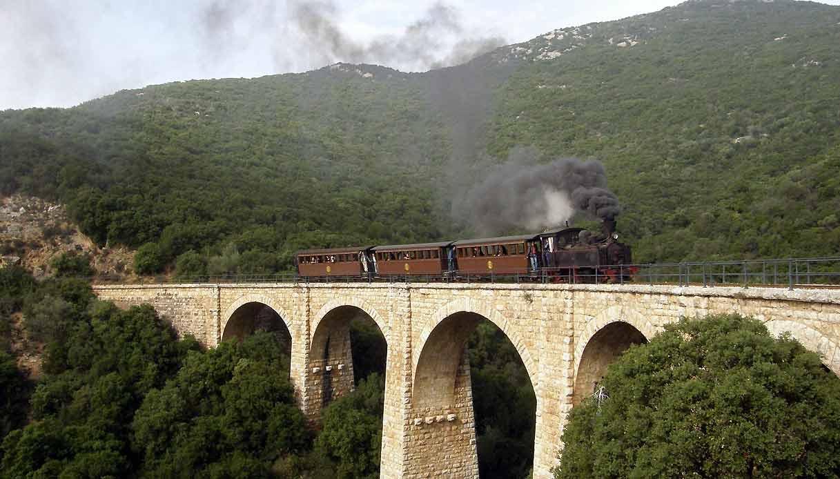 ferrovia-Pelion-grecia