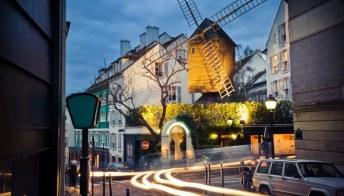 La Parigi della Belle Epoque rivive in questo quadro: conoscete la sua storia?