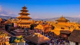 Il Nepal riapre al turismo internazionale dopo ben 9 mesi