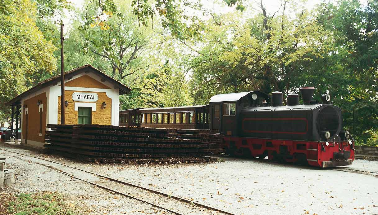 treno-Pelion-grecia