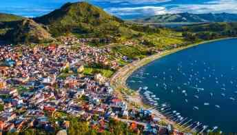 Bolivia, il rilancio del turismo passa dalle ferie extra