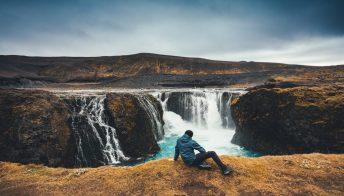 Scegliere la prossima destinazione di viaggio: i modi più bizzarri