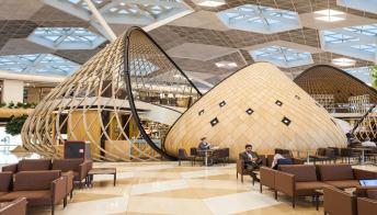 Perché questi sono gli aeroporti più particolari del mondo