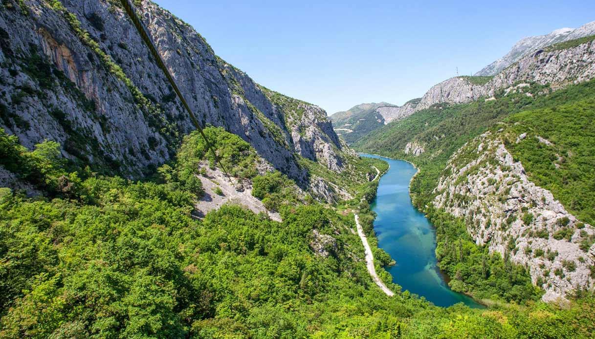 Cetina-zipline-croazia