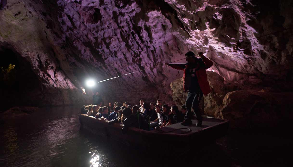 Grotte-di-Pertosa-Auletta