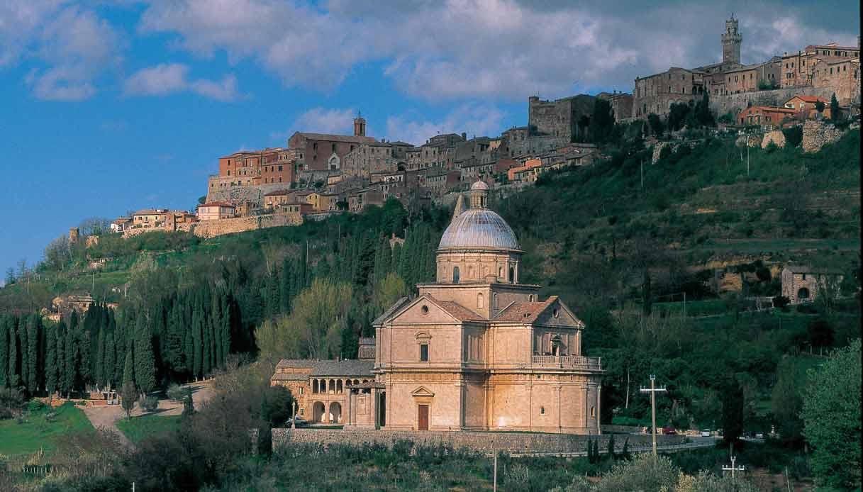Montepulciano_San-Biagio
