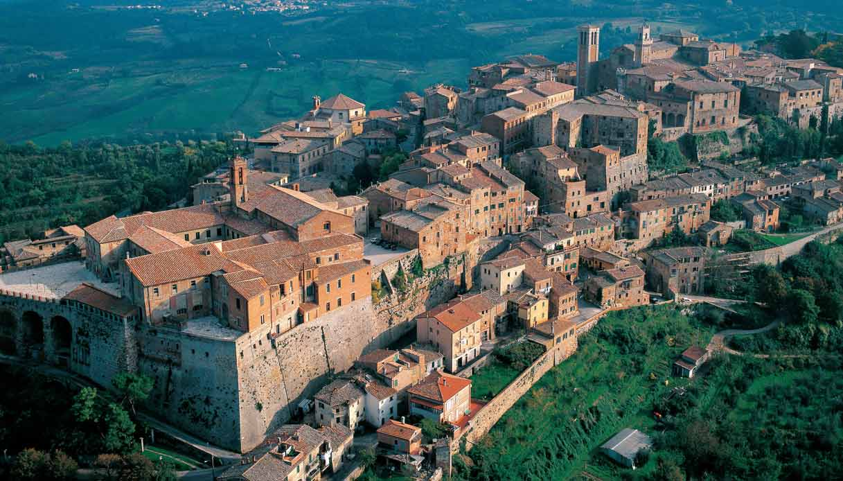 Montepulciano_borgo-amore