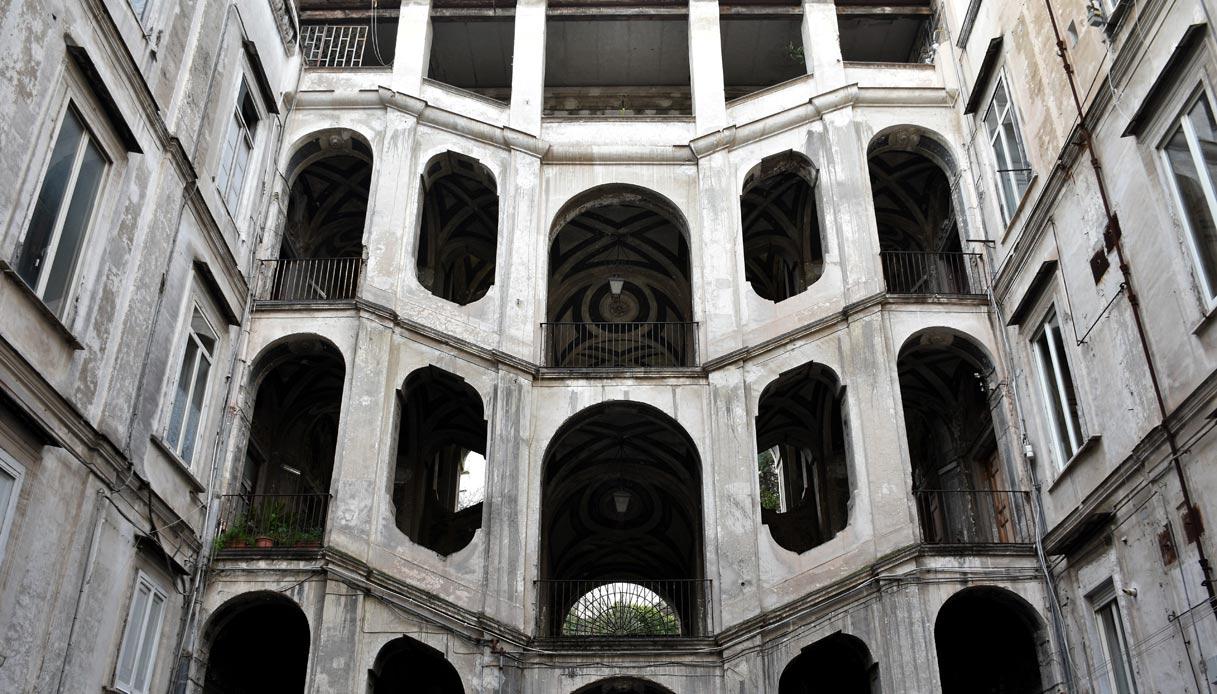Palazzo_Sanfelice_Napoli