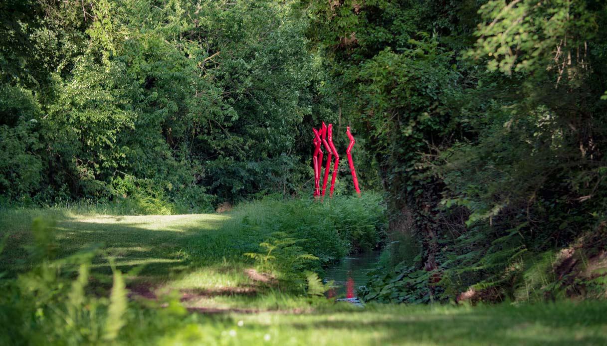 Sentiero-dell'Arte-Alberto-Timossi-Altro-Bosco-2020