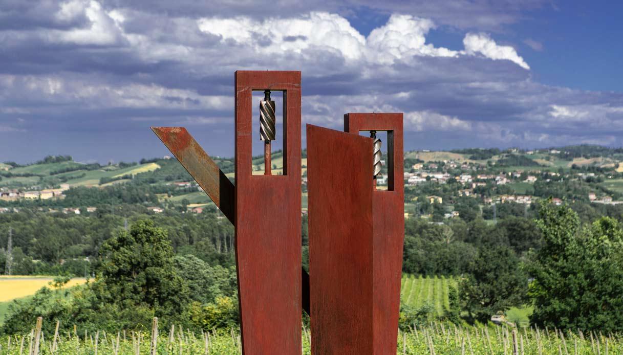 Sentiero-dell'Arte-Mirta-Carroli-Seguendo-il-volo-dei-rotori-2020