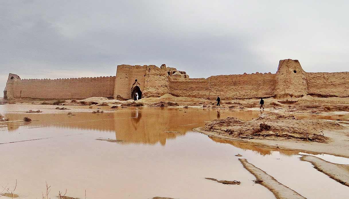 Shahr-i-Sokhta-iran-scoperta