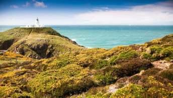 Viaggiare nel Galles all'insegna dell'Hiraeth, spettacolo emotivo
